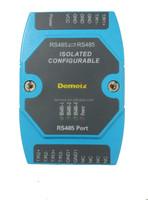 Demeix RS485 hub,Fiber optic equipment,remote distributed equipment communication