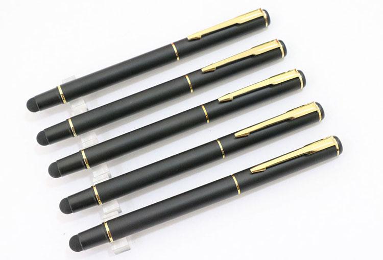 gift metal pen.jpg