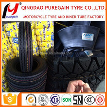 vietnam scooters tire and tube, motorcycle tube 8, inner tube7 inner tube size 90/90--18/innr tube/motorcycle inner tube