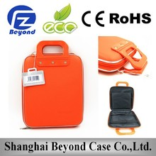 China alibaba best selling 14 inch hard case for laptop, laptop case shell