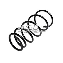 Coil Spring 48131-33750 for TOYOTA CAMRY 1996-2001