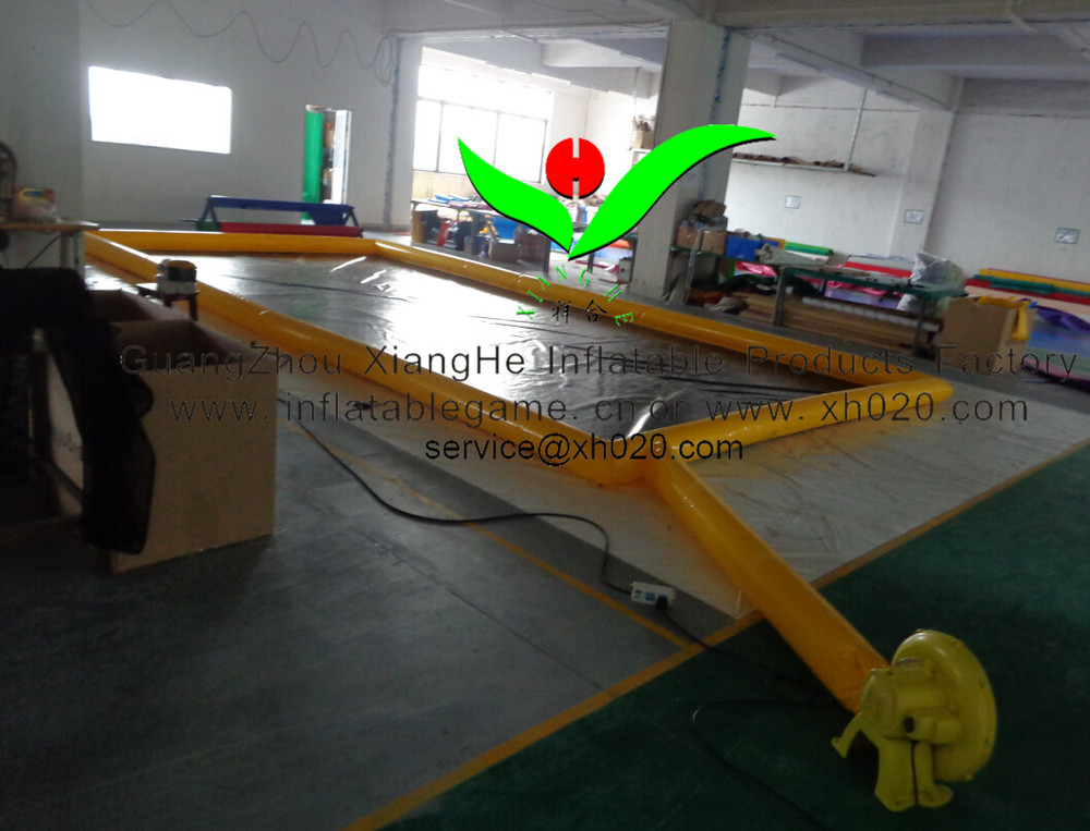 inflatable car mat.jpg