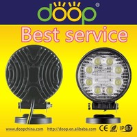 New product!DOOP Factory Mini led headlight for all cars