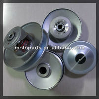 Heavy Duty 40 series 3/4''bore,Torque Converter for 8-18hp engine for go kart,dune buggy and others