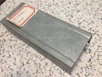 drywall metal studs light Gage steel joist