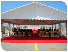 Made By De Tent Manufacture Wedding Party Tent for 500 people (tj: 15m*60)