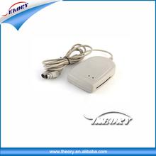 Fast delivery 125KHz contactless EM card reader
