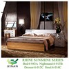 Glossy Bedroom Furniture In Lahore Pakistan