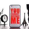 bulk cell phone case custom design for iphone 6 tpu case