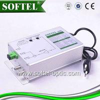 Trunk Line CATV Amplifier | Indoor TV Signal Amplifier | Indoor Signal CATV Amplifier