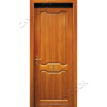 CANAAN Doors 20 years Anniversary Promotion Lowes Fairy Interior Doors Design
