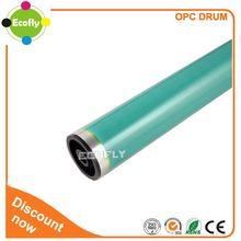 Nuevos productos calidad estupenda en elmercado Chino tambor OPC de xerox sem.7655