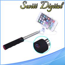 ORIGIN-FACTORY Lowest Price Premium Quality SW1048 mobile phone selfie holder self portrait