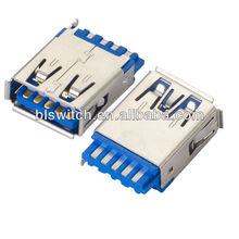 High Speed USB 3.0 Interface Customized processing
