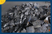 best quality low carbon ferro chrome in chrome ore