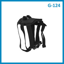 Dog chest harness mount accessories for Gopro hero 4 3+ 3 trade assurance supplier