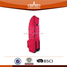 Durable Golf Travel Bags Golf Cover Case Golf Carrier