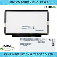 "13.3"" 1366x768 LED Screen for AU OPTRONICS B133XTN01.0 LCD LAPTOP NON TOUCH"