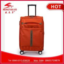 Luggage bag,travel luggage,luggage set,luggage suit,trolley luggage