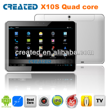 best 10 inch cheap tablet pc with 3g phone call