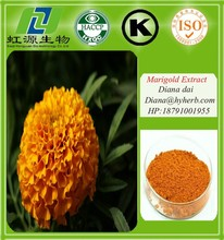 ISO the most favorable for pure natural marigold p.e.(lutein) 20% by HPLC