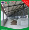 /product-gs/high-strength-mgo-anti-corosion-insulated-fireproof-waterproof-roofing-sheet-roofing-tile-installations-60324092484.html