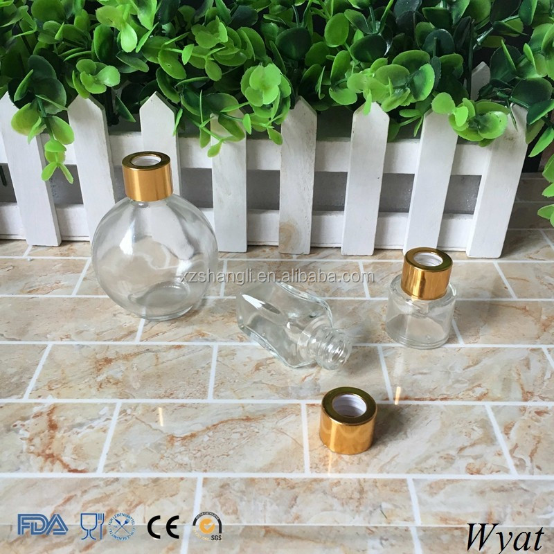 10ml 15ml 80ml glass perfume bottle 5.JPG