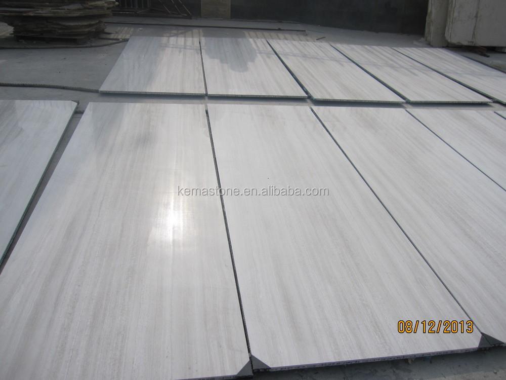야외 복합 대리석 돌 외벽 타일-알루미늄 복합 패널 -상품 ID ...