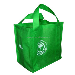 eco friendly cheap 6 pack non woven wine bottle tote bag wholesale