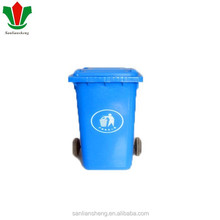 Medical waste container,waste bin container price for sale