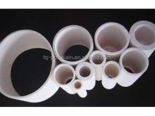 SINCE YEAR 1964 Ceramic Aluminium Oxide Ceramic 85-99.7% Al2O3 Alumina Protection And Insulating Big Tube And Pipe