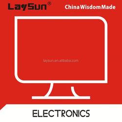 Laysun used haitian inject machin china supplier