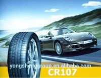 Perfect price Car tyre 215/45R17 with Hankook for wholesale