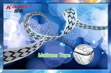 2012 nuevo diseño cinta bies