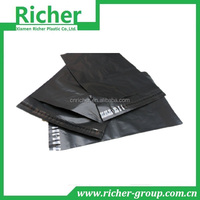 Small Plastic Shipping Mailing Postal Bags