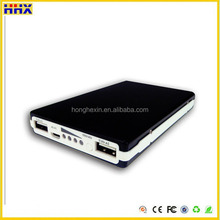 high quality solar power bank charger solar power bank 30000mah solar cell power bank