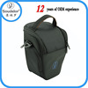 waterproof digital camera case waterproof dslr camera bag