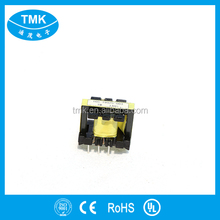 Small Single Phase PCB Mounting solderable