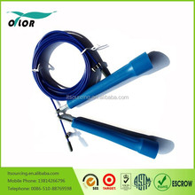 Jump Rope New Style Long Comfortable Hand