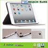 leather compendium for ipad air case,case cover for apple ipad air