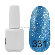 Best Price 600 Colors Original 331 Nail Gel Polish Wholesale