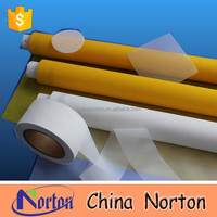 stainless steel micro filter stainless steel wire mesh cylinder filter NTM-F1588L