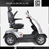 electric mini electric ride BRI-S04 ce48v 2000w electric bike motor conversion kit