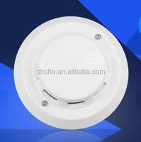 High Sensitivity and high reliability alarm gas detector