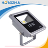 High power Project lighting 1000w led floodlight