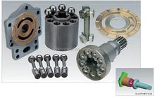 Nvk45 NV237 NV270 K5V140 K5V180 K5V200 Kawasaki Hydraulic Pump Parts and Spares