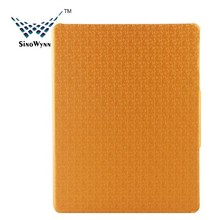 For Apple iPad Air Case , Stand Leather Case Cover with Auto Sleep / Wake Feature for iPad Air 2
