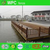 fence post holders for long life span
