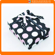 2015 Romantic contracted fashion packing box