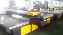 shenzhen factory direct sale enterprise products supplied to process glass printer